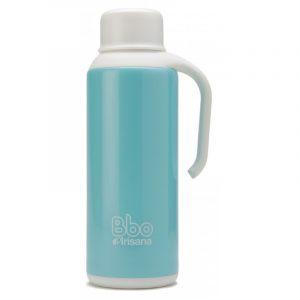Termo para líquidos Bbo Irisana. 1,5 l.