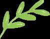 logo-leaf2-free-img